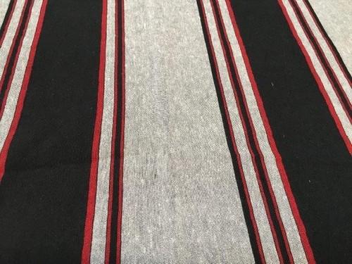 Fábrica de tecido sarja