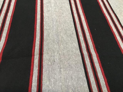 Fábrica de tecidos para calças