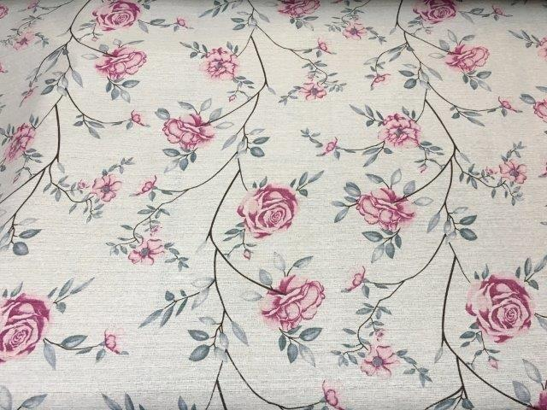 Fábrica de tecidos campinas