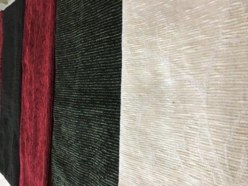 Fábrica de tecidos para decoração