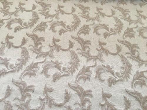 Tecidos para decoração campinas