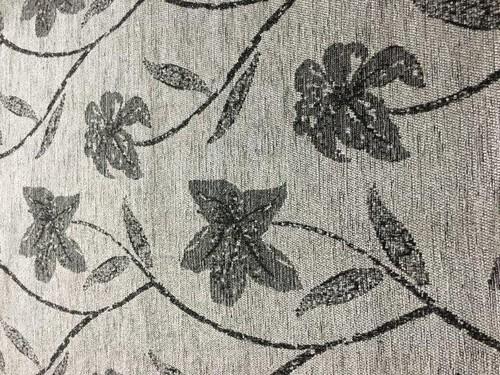 Tecidos para decoração sp