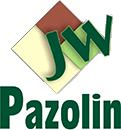Comercio tecidos para moda, enxovais e fios - JW Pazolin