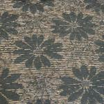 Fabricantes de tecido chenille