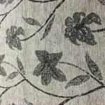 Fabricantes de tecido jacquard