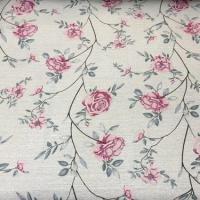 Fabrica de tecidos campinas